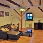 Apartamenty Numer 6, Lublin