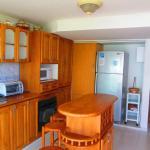 Su casa 201 - Su Casa inmobiliaria del Caribe, San Andrés