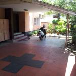 Nandanam Homestay, Trivandrum