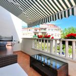 Luxury Apartment Spasio,  Split