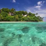 Hotel Pictures: Royal Davui Island Resort, Beqa Island