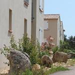 Hotel Pictures: Résidence Luna, Lecci