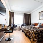 Hotel Pictures: Hotel Inari, Inari