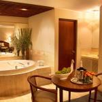 Hotel Park Suites, Lima