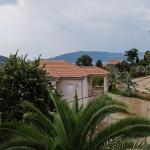 Apartment Kumbor, Herceg-Novi
