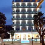 Hotel Altis, San Benedetto del Tronto