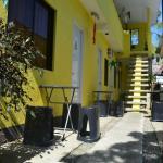 Ellen's Resort Annex, Boracay