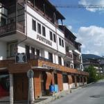 Ski & Holiday Self-Catering Apartments Fortuna,  Bansko