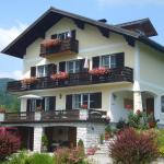 Ferienwohnungen Haus Peer, Bad Goisern