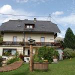 Zur alten Schmiede, Bad Kleinkirchheim