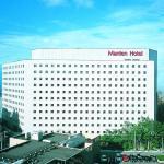 Kanazawa Manten Hotel Ekimae, Kanazawa