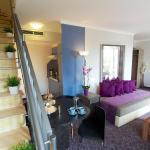 24Hours-Apartment, Vienna