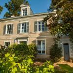 Hotel Pictures: Il Était Une Fois Chez Moi, Le Loroux-Bottereau