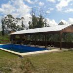 Photos de l'hôtel: Cabañas Los Alisos, San Salvador de Jujuy