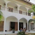 Hotel Pictures: Résidence Tichani Club, Cotonou