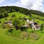 Zdjęcia hotelu: Gasthof Waldemar, Hermagor