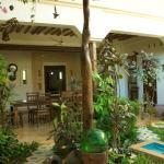 Waridi House,  Lamu