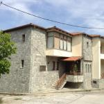Guesthouse Kallisto,  Kastaniá