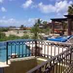 Villa Gracia, Cabo San Lucas