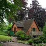 Hotel Pictures: Ericht Holiday Lodges, Blairgowrie
