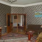 Guest House Lami,  Gyumri