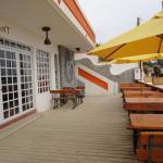 Hotel Pictures: Anrobru Sunset Beach Hotel & Restaurant, El Quisco