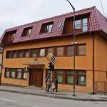 Hotellikuvia: Studios Bambola, Višegrad