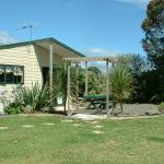 Dargaville Holiday Park & Motels,  Dargaville