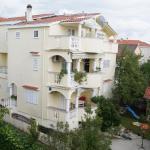 Apartments Marta - Zadar, Zadar