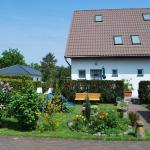 Hotel Pictures: Kuddels Stuv, Zingst