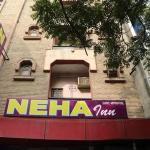 Hotel Neha Inn,  New Delhi