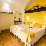 Hotel Pictures: La Posada de Grimaldo, Grimaldo