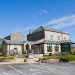 Hotel Pictures: The Melbreak Country Hotel, Great Clifton