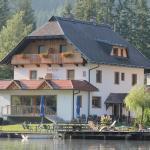 酒店图片: Frühstückspension Seerose, 魏森湖