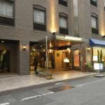 Hotel Kazusaya, 東京