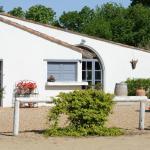 Hotel Pictures: Mas du Menage en Camargue Manade Clauzel, Saintes-Maries-de-la-Mer