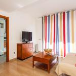 Vivobarcelona Apartments Capmany,  Barcelona