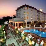 The Great Residence Hotel, Lat Krabang