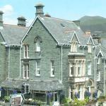 Hotel Pictures: Keswick Park Hotel, Keswick