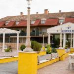 Hotel Pictures: Aparthotel Las Olivas, Seseña Nuevo