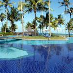 Kiaroa Eco-Luxury Resort, Barra Grande