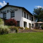 Hotel Pictures: Hotel El Ciervo, Villarrica