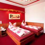 Hotel Pictures: Hotel Kepplers Ecke, Wingerode