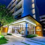 UMA Residence, Bangkok