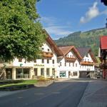 Hotellbilder: Ferienwohnungen Kirchweger, Wagrain