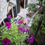 Adriatic apartments Budva, Budva
