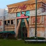 Hostal Mayapan Cancun,  Cancún