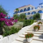 Club Azzurro Hotel & Resort, Porto Cesareo