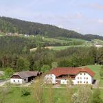 Hotel Pictures: Urlaub am Bauernhof Wenigeder - Familie Klopf, Gutau