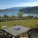 Hotel Pictures: Les Cavalets, Bauduen